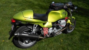 20150504 2000 moto guzzi v11 sport right rear