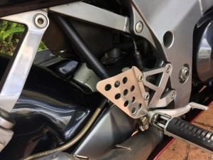 20150506 1994 kawasaki zx-9r right peg