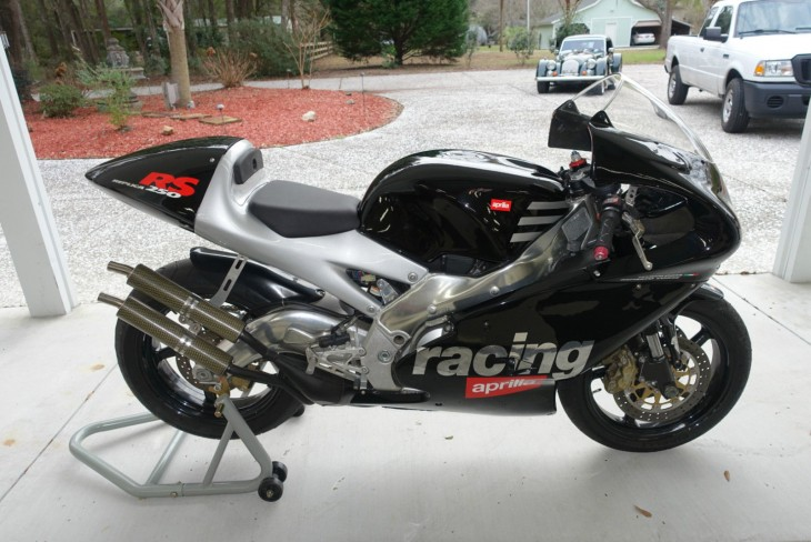 20150516 1999 aprilia rs250 cup right
