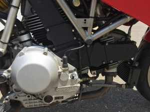 20150519 1995 ducati 900ss cr right engine