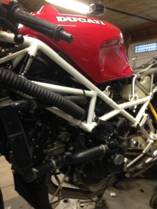 20150520 1992 ducati 888 sp4 left engine