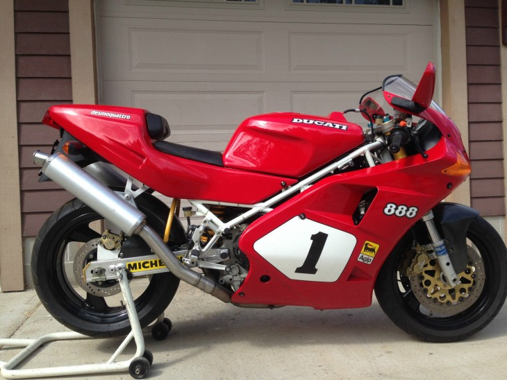20150520 1992 ducati 888 sp4 right