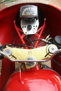 20150527 1982 ncr 600 tt binnacle
