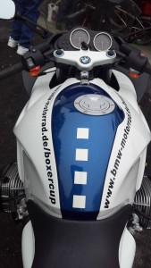 20150603 2003 bmw r1100s bcr cockpit