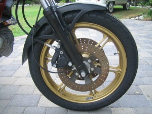 20150605 1983 ducati 900 s2 right front wheel