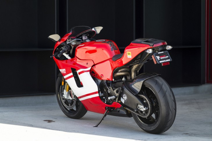 20150627 2008 ducati desmosedici left rear