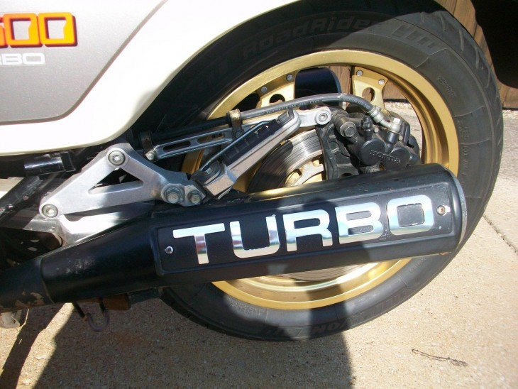CX500turbo_logo