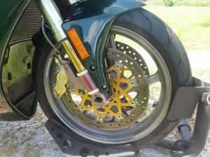 20150804 2004 ducati 998 matrix edition right front wheel
