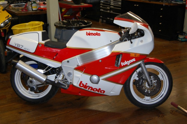20150902 1988 bimota yb7 right
