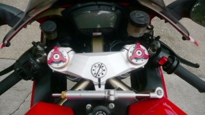 20150928 2007 ducati 1098s tricolore binnacle