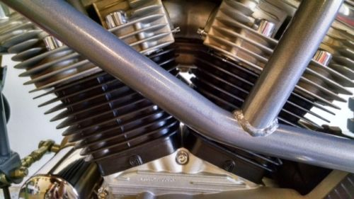 20151112 1996 buell s1 left engine