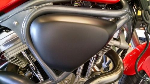 20151112 1996 buell s1 right engine