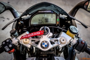 20151213 2008 bmw hp2 sport dash