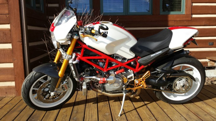 20160105 2007 ducati monster s4rs left (2)