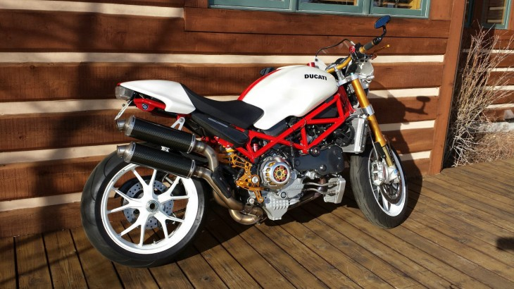 20160105 2007 ducati monster s4rs right rear
