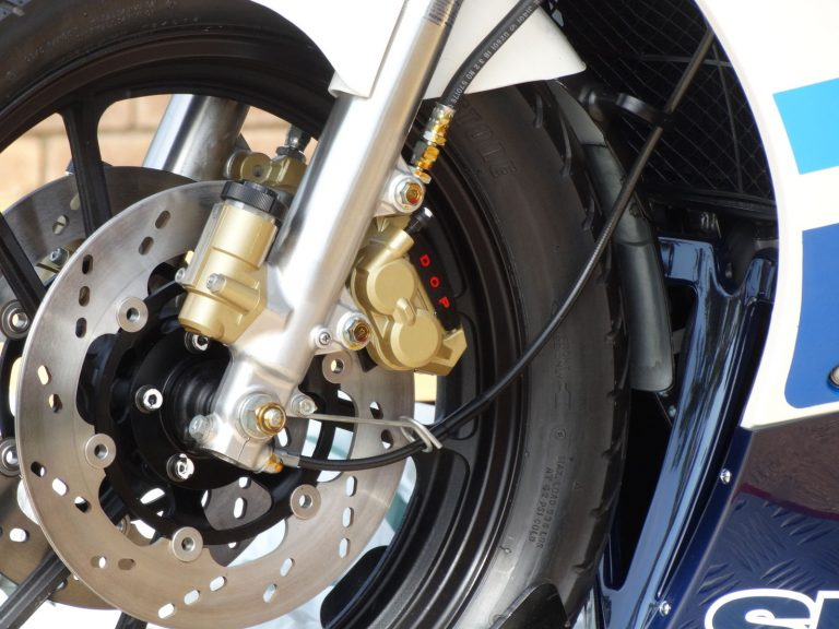 Two Stroke Archives - Page 12 of 123 - Rare SportBikes For