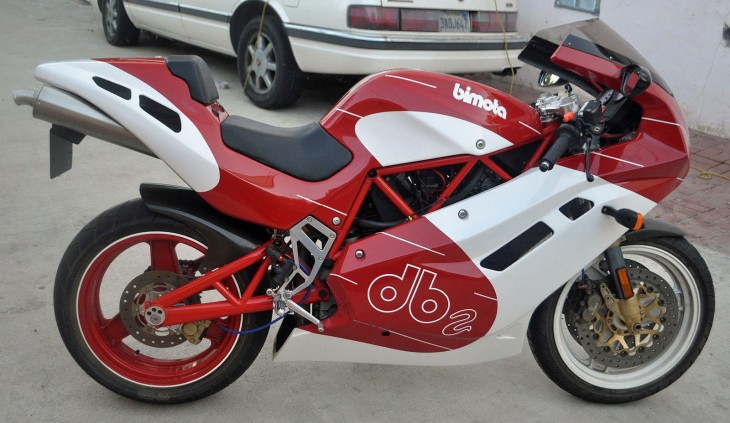 20160410 1994 bimota db2 right