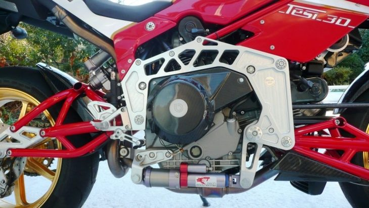 20160417 2008 bimota tesi 3d right engine