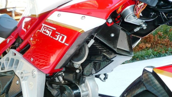 20160417 2008 bimota tesi 3d right front engine