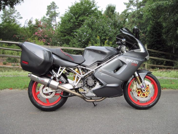 20160429 2004 ducati st4s abs right