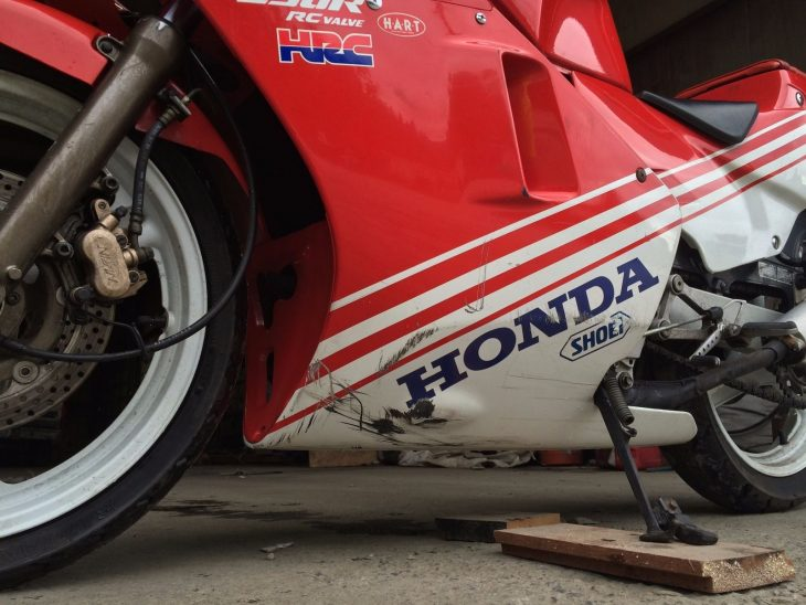 1987-honda-nsr250r-l-side-fairing