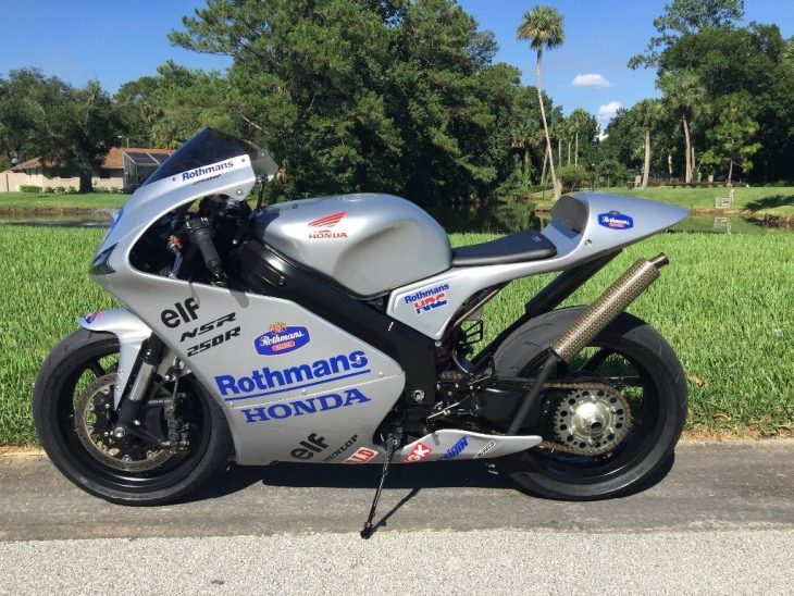 20160909-1995-honda-nsr250r-sp-left