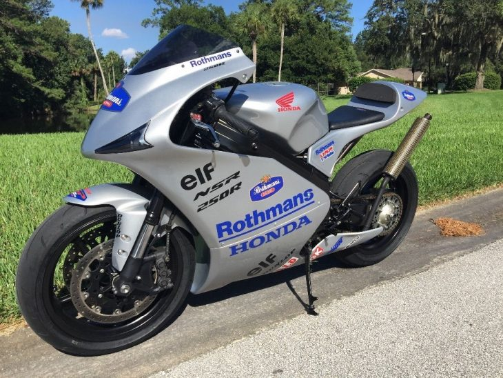 20160909-1995-honda-nsr250r-sp-left-front