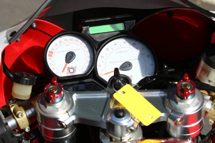 1998-bimota-yb11-gauges