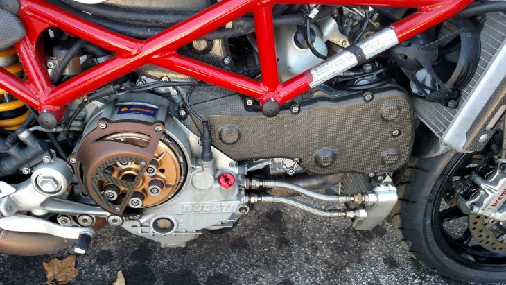 20161004-2007-ducati-monster-s4rs-right-engine