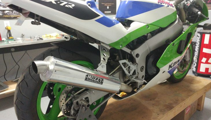 20161026-1992-kawasaki-zx7r-k-right-rear