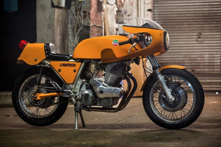 1974-laverda-sfc-r-side