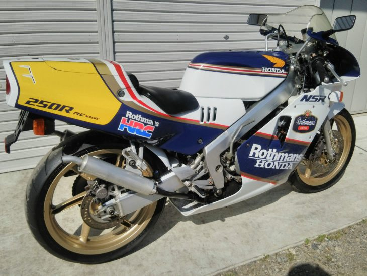 1988-honda-nsr250r-sp-r-rear