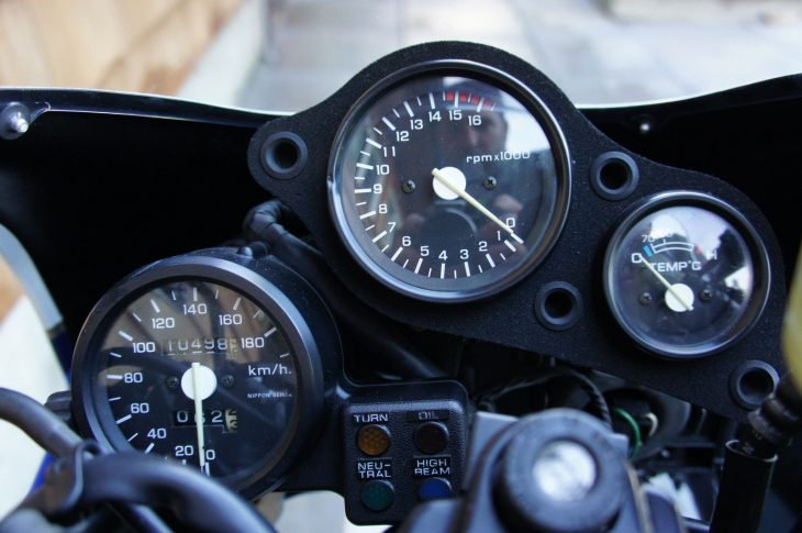 1989-honda-vfr400r-clocks