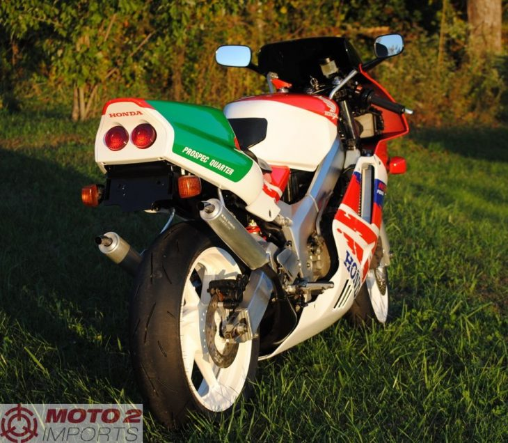 1990-honda-nsr250-r-side-rear
