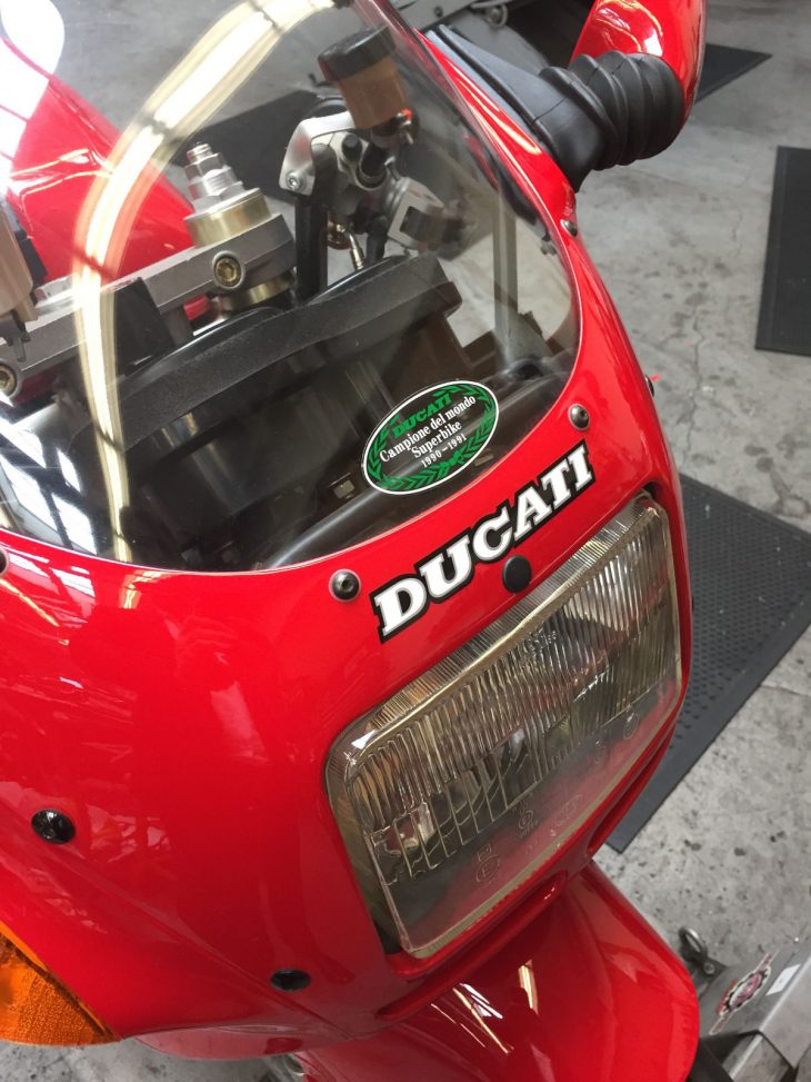 20161101-1992-ducati-900ss-front