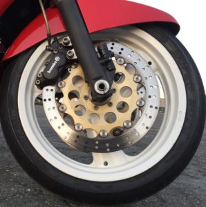 20161107-1990-ducati-851-right-front-wheel