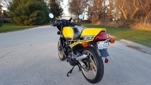 20161123-1984-yamaha-rz350-left-rear