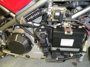 20161202-2002-ducati-998-right-engine-unfaired