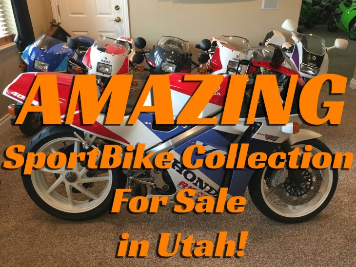 Utah Collection For Sale!