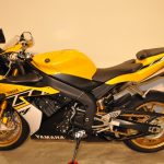 R1 Archives - Page 2 of 6 - Rare SportBikes For Sale