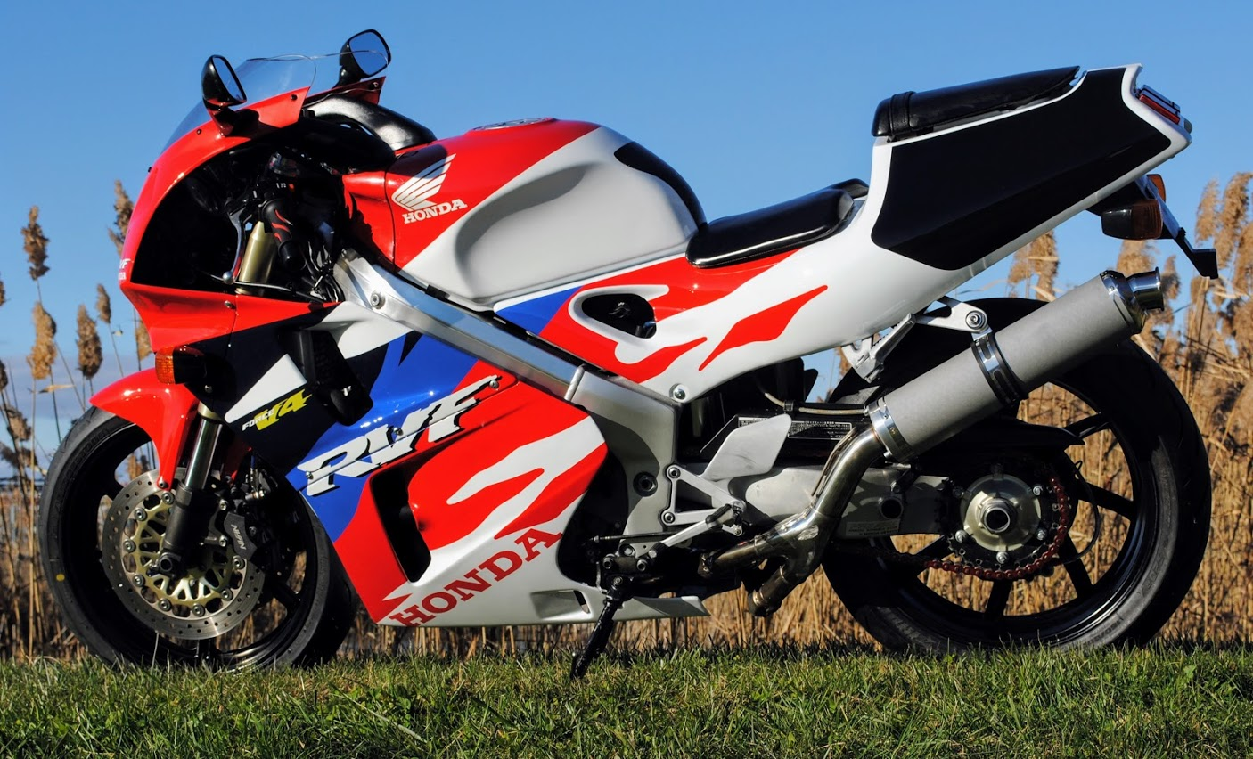 Nc35 Archives Rare Sportbikes For Sale Charging System Wiring And Main Power Supply Circuit Ndash 2006 Aprilia Rs125 Build Quality Reliability Was Above The Rest Of Junior Market Though Price A Dry Weight Just Under 365 Lbs