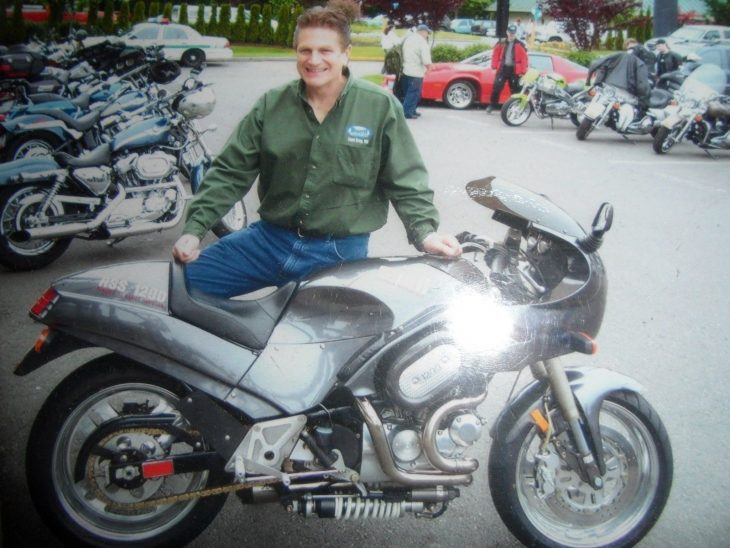 [tube] jante PM 20180616-1992-buell-rss1200-delivery-730x548