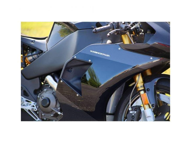 Buell Archives - Rare SportBikes For Sale
