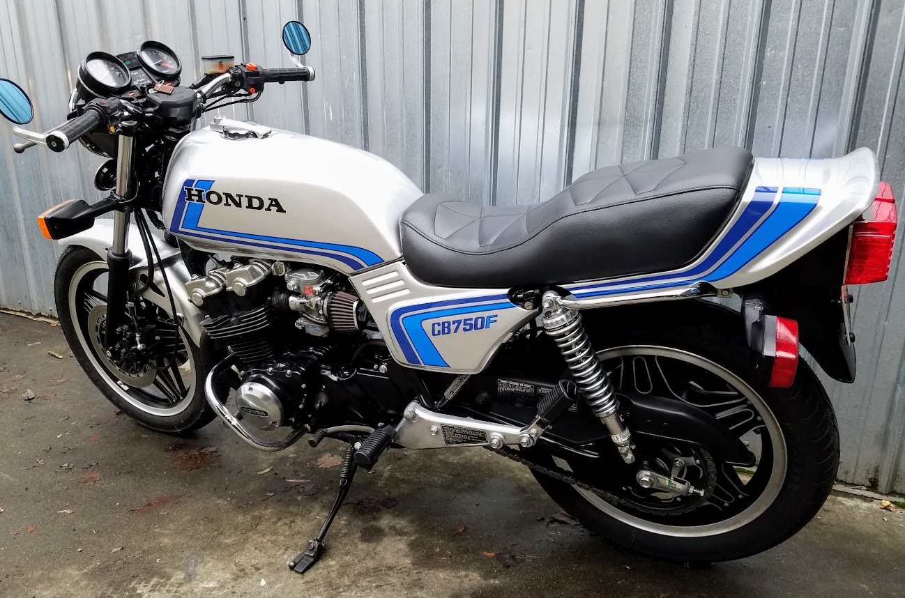 748 Archives - Rare SportBikes For Sale