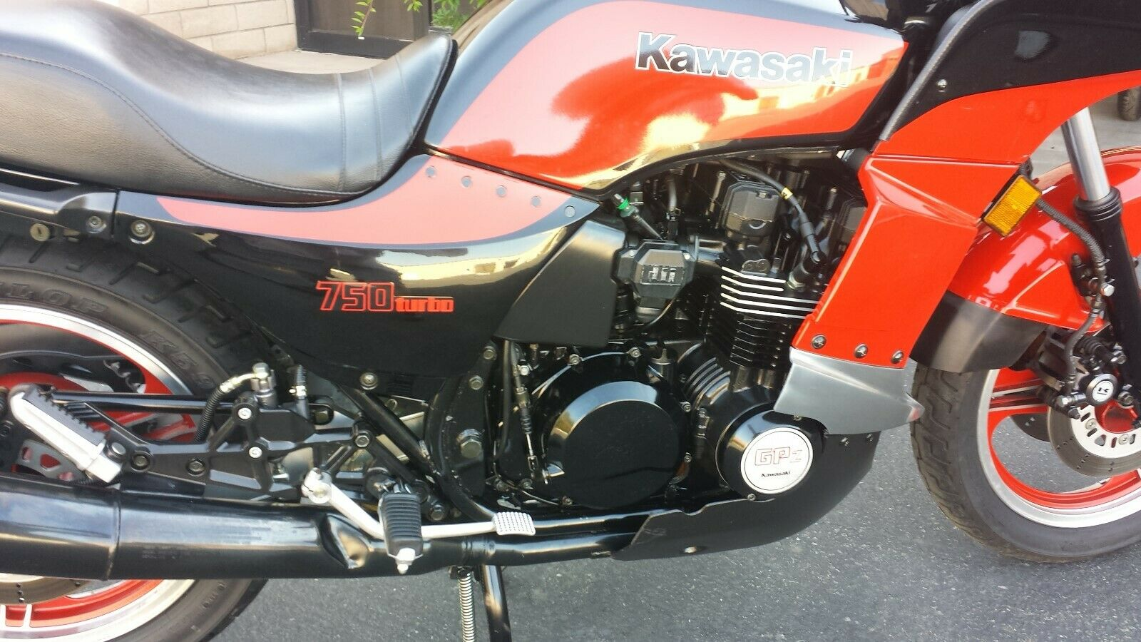GPZ Archives - Rare SportBikes For Sale