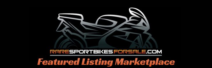 Summer 2019 Featured Listing Report