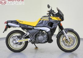 Featured Listing -1988 Yamaha TDR250