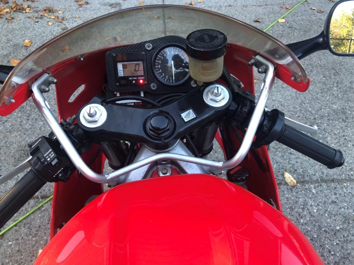 Grey Market Archives - Rare SportBikes For Sale