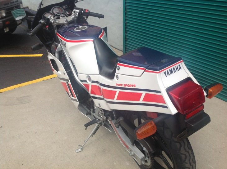 SuperBike Archives - Rare SportBikes For Sale